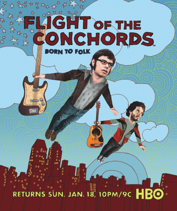 flight_conchords