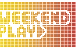 logo_Weekend_Play_thumb-300x196