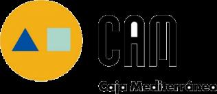 logo_camPNG