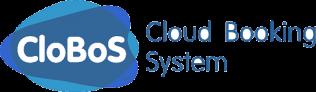 logo_clobosPNG