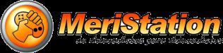 logo_meristationPNG