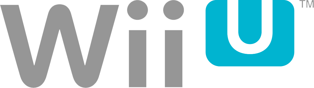 logo_wiiuPNG