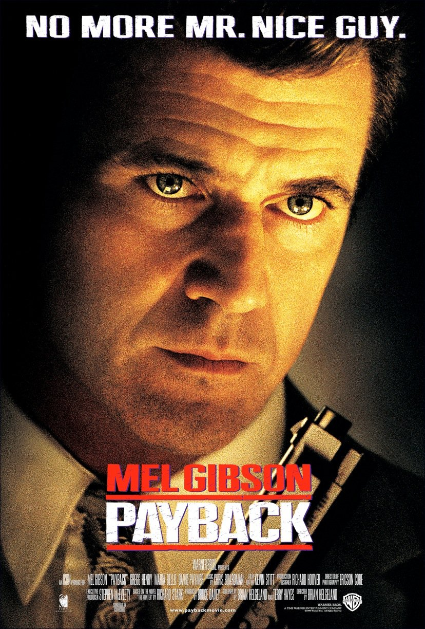 payback_ver2_xlg